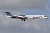 Falcon Air Express DC-9-83 (MD-83) N120MN (msn 53120) MIA (Tony Storck). Image: 925676.