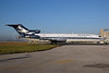 Falcon Air Express Boeing 727-231 N64346 (msn 21633) MIA (Bruce Drum). Image: 100420.