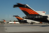 Falcon Air Express Tails MIA (Bruce Drum). Image: