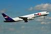 FedEx Express Boeing 757-204 (F) N925FD (msn 27238) MEM (Ken Petersen). Image: 912643.