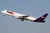 FedEx Express Boeing 767-3S2F ER N128FE (msn 42719) PAE (Nick Dean). Image: 929899.