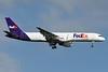 FedEx Express Boeing 757-222 (F) N796FD (msn 26710) JFK (Fred Freketic). Image: 936667.