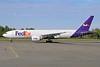 FedEx Express Boeing 777-FS2 N850FD (msn 37721) ANC (Michael B. Ing). Image: 933045.