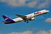 FedEx Express Boeing 757-2Y0 (F) N973FD (msn 26151) MEM (Ken Petersen). Image: 912647.