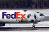 FedEx Express Boeing 777-FS2 N850FD (msn 37721) (FedEx Panda Express) IAD (Brian McDonough). Image: 904536.