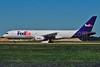 FedEx Express Boeing 757-225 (F) N941FD (msn 22691) MEM (Ken Petersen). Image: 933358.