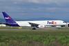 FedEx Express Boeing 757-28A (F) N912FD (msn 24260) BSL (Paul Bannwarth). Image: 929087.