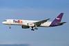 FedEx Express Boeing 757-23A (F) N919FD (msn 24636) ARN (Stefan Sjogren). Image: 923528.