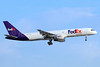 FedEx Express Boeing 757-222 (F) N773FD (msn 24872) LAX (Michael B. Ing). Image: 939028.