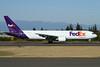 FedEx Express Boeing 767-300F ER N140FE (msn 43541) PAE (Nick Dean). Image: 934491.