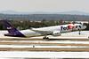 FedEx Express Boeing 777-FS2 N850FD (msn 37721) (FedEx Panda Express) IAD (Brian McDonough). Image: 904535.