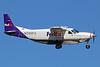 FedEx Feeder-Empire Airlines (3rd) Cessna 208B Grand Caravan (Super Cargomaster) N705FX (msn 208B0425) ANC (Michael B. Ing). Image: 938187.