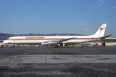 Flagship Express