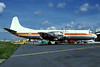 Fleming International Airways Lockheed 188A (F) N665F (msn 1100) MIA (Bruce Drum). Image: 103711.