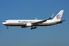 Florida West International Airways (2nd) Boeing 767-316F ER N316LA (msn 30842) VCP (Marcelo F. De Biasi). Image: 905034.