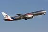 Florida West International Airways (2nd) Boeing 767-346F ER N422LA (msn 35818) MIA (Brian McDonough). Image: 905972.