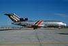 Flying Tigers Boeing 727-35 (F) N152FN (msn 19167) MIA (Bruce Drum). Image: 102738.