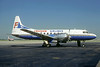 Freedom Airlines (1st) Convair 580 N5835 (msn 465) ORD (Christian Volpati Collection). Image: 928466.