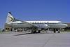 """Airline Color Scheme - Introduced 1959 - Best Seller - """"Sunliner Pima"""""""