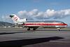 Frontier Horizon Boeing 727-23 N1973 (msn 18429) SFO (Thomas Livesey). Image: 928471.