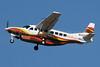 Georgia Skies Cessna 208B Grand Caravan N305PW (msn 0828) ATL (Jay Selman). Image: 402289.