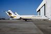 Grand Airways McDonnell Douglas DC-9-32 N1271L (msn 47319) MIA (Bruce Drum). Image: 104049.