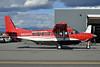 Grant Aviation Cessna 208B Grand Caravan N804TH (msn 421) ANC (Robbie Shaw). Image: 934035.