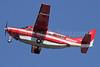 Grant Aviation Cessna 208B Grand Caravan N454SF (msn 797) ANC (Michael B. Ing). Image: 925747.
