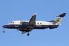 Great Lakes Airlines (USA) Beech (Raytheon) 1900D N220GL (msn UE-220) (Alamosa, Colorado) LAX (Michael B. Ing). Image: 912457.