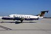 Great Lakes Airlines (USA) Beech (Raytheon) 1900D N202UX (msn UE-202) (Dodge City, Kansas) LAX (Ton Jochems). Image: 921501.
