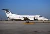 Gulfstream International Airlines Embraer EMB-120ER Brasilia N283AS (msn 120236) MIA (Bruce Drum). Image: 100215.