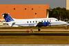 Gulfstream International Airlines Beechcraft (Raytheon) 1900D N82539 (msn UE-168) FLL (Wade DeNero). Image: 905875.