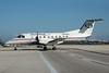 Gulfstream International Airlines Embraer EMB-120ER Brasilia N280AS (msn 120231) MIA (Bruce Drum). Image: 101726.