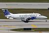Gulfstream International Airlines Beechcraft (Raytheon) 1900D N82539 (msn UE-168) FLL (Brian McDonough). Image: 908036.