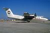 Gulfstream International Airlines de Havilland Canada DHC-7-102 Dash 7 N174RA (msn 053) MIA (Bruce Drum). Image: 102147.