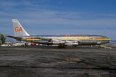 Guy-America Airways