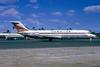 Hawaiian Airlines McDonnell Douglas DC-9-31 N908H (msn 47517) HNL (Bruce Drum). Image: 102215.