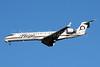 Horizon Air Bombardier CRJ700 (CL-600-2C10) N613QX (msn 10045) SEA (Bruce Drum). Image: 101017.