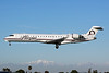 Horizon Air Bombardier CRJ700 (CL-600-2C10) N601QX (msn 10009) LGB (Michael B. Ing). Image: 905086.