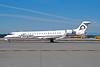 Horizon Air Bombardier CRJ700 (CL-600-2C10) N603QX (msn 10011) SEA (Bruce Drum). Image: 101525.