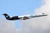 IBC Air Embraer 145EP N261BC (msn 145082) MIA (Bruce Drum). Image: 104307.