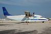 IBC Airways Shorts SD3-60 (F) N881BC (msn SH3691) MIA (Bruce Drum). Image: 100559.