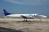 IBC Airways Swearingen Fairchild SA227AC Metro III N871BC (msn AC-659B) MIA (Bruce Drum). Image: 100560.