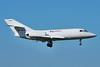 IFL Group Dassault Falcon 20 (F) N461FL (msn 94) YHM (Reinhard Zinabold). Image: 923318.