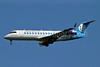 Independence Air Bombardier CRJ200 (CL-600-2B19) N642BR (msn 7356) IAD (Blendi Qatipi). Image: 906346.