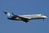 Independence Air Bombardier CRJ200 (CL-600-2B19) N650BR (msn 7418) IAD (Blendi Qatipi). Image: 906347.