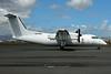 Island Air (Hawaii) Bombardier DHC-8-202 (Q200) N542BB (msn 542) HNL (Ivan K. Nishimura). Image: 904471.
