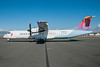 Island Air's ATR 72s to be replaced with new Bombardier Q400s