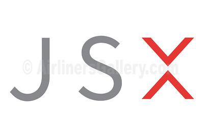 1. JSX logo