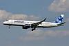 JetBlue Airways Embraer ERJ 190-100 IGW N318JB (msn 19000364) BWI (Tony Storck). Image: 905416.